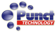 Punct Technology